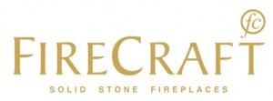 FireCraft Logocp