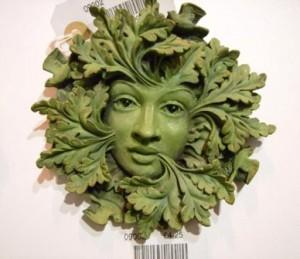 FIESTA GREEN SPIRIT CroppedL