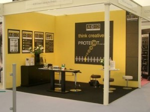 decorex2007comp