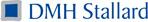 DMH Logo