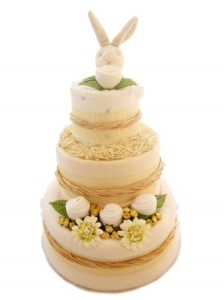 Nappy Cakes cp