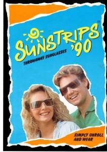 Sunstripscp1990