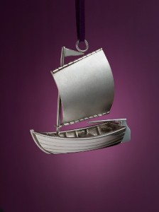 sail boatcp