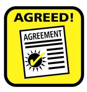 Agreementsymbol5