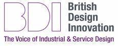 BDI Logo3