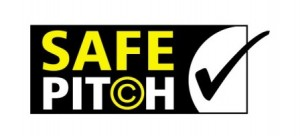 safe pitch logocp