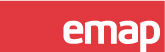 emap logo