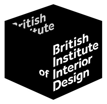 British Institute of Interior Design
