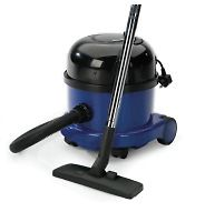 Image of Vacuum hoover by IPKat