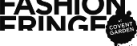 Fashion Fringe Logo