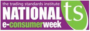 e-consumer week logo