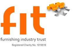 Furnishing Industry Trust logo