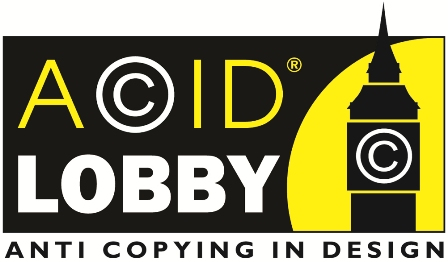 ACID Lobby Logo