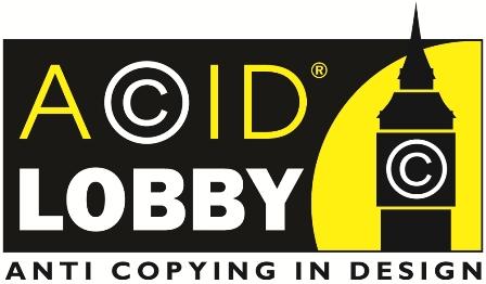 ACID Lobby Logo